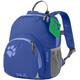 Jack Wolfskin Buttercup Daypack Kids baja blue